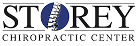 Storey Chiropractic Center